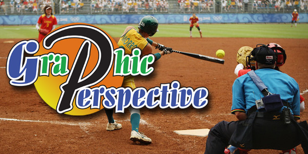 RI Softball Uniforms by Graphic Perspective