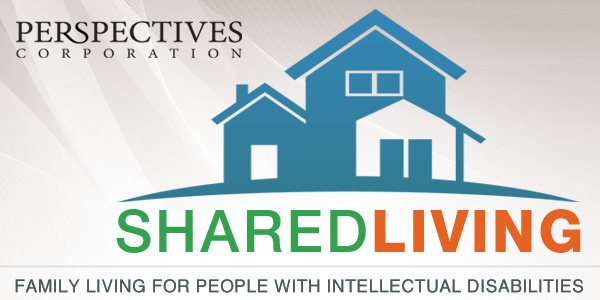 Disabilities RI Shared Living Foster Care